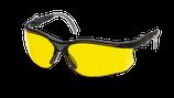 Schutzbrille Yellow X