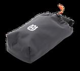 Transporttasche für Flexi