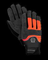 Handschuhe Technical light
