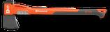 Universalaxt A2400