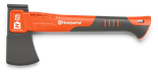 Universalbeil H900