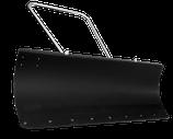 Schneeschild für Rider P524, P524EFI