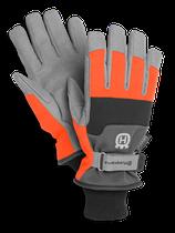 Handschuhe Functional Winter