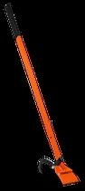 Fällheber mit Wendehaken 130cm