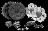 Offroad-Kit 420/430x/440/450x/520/550