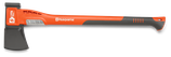 Spaltaxt S2800