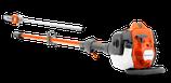 Husqvarna 525P5S