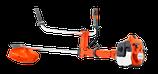 Husqvarna 525RXT