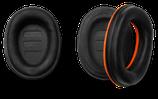 Hygiene-Kit für XCOM R Gehörschutz