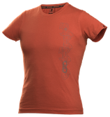 Xplorer T-Shirt X-Cut Damen