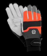 Handschuhe Functional