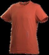 Xplorer T-Shirt X-Cut Herren
