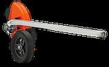 Kantenschneidervorsatz EA 850