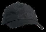 Xplorer Kappe mit Sägenmotiv, schwarz