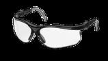 Schutzbrille Clear X