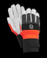 Handschuhe Classic