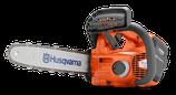 Akku Baumpflegesäge T536LiXP (ab 2019 T535IXP)
