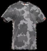Xplorer T-Shirt Camo