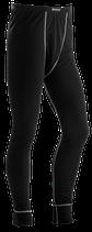 Einlagige Unterhose