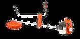 Husqvarna 525RX