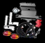 Straßenkit für Frontmäher P525D, P525D mit Kabine, P520D
