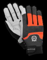 Handschuhe Technical mit Schnittschutz