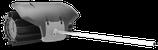 Kehrbürstenvorsatz SR600/-2