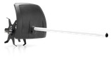 Motorhackenvorsatz CA 230