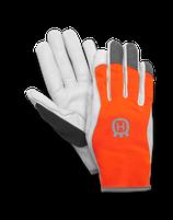 Handschuhe Classic Light