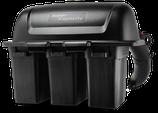 Grasfangbox 315 Liter für TS343