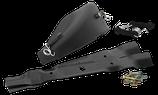 Mulchkit für TS142, TS142L, TS243T