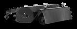 Schlegelmäher für Rider R316TX, R316TXAWD, R316TsXAWD, R318X, R320XAWD