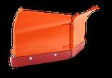 Klapppflug für Frontmäher P525D, P525D mit Kabine, P520D