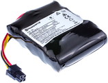 Batterie Automower 310/315/315x