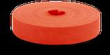 Markierungsband 4 Farben