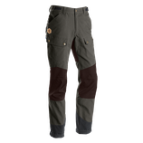 Xplorer Outdoorhose Damen