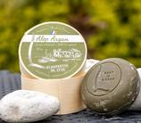Savons parfumés fabriqués exclusivement en France à base d'huiles pures végétales