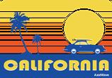 356 California