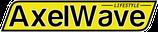 sticker Axelwave Lifestyle 1