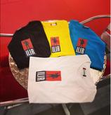 ILIR T-Shirt