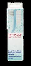 Ecosym Gebissbürste, 1 Stk.