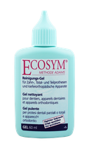 Ecosym ® Gel, 60 ml