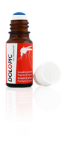Dolopic, Tupfer Flacon, 10 ml