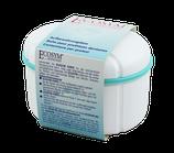 Ecosym Aufbewahrungsbox, 1 Stk.