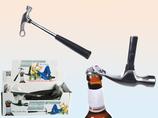 Bierhammer