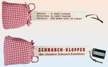 Schnarchklopper