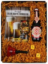 """Geschenkbox """"Bierfreuden"""""""