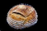 Olijvenbrood - 800 gr