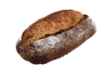 Batard Wholegrain - 1 kg