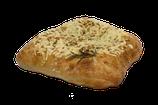 Focaccia (Pavé) - 700 gr